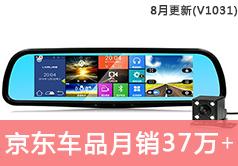 京东车品类目销售额从103890到378563
